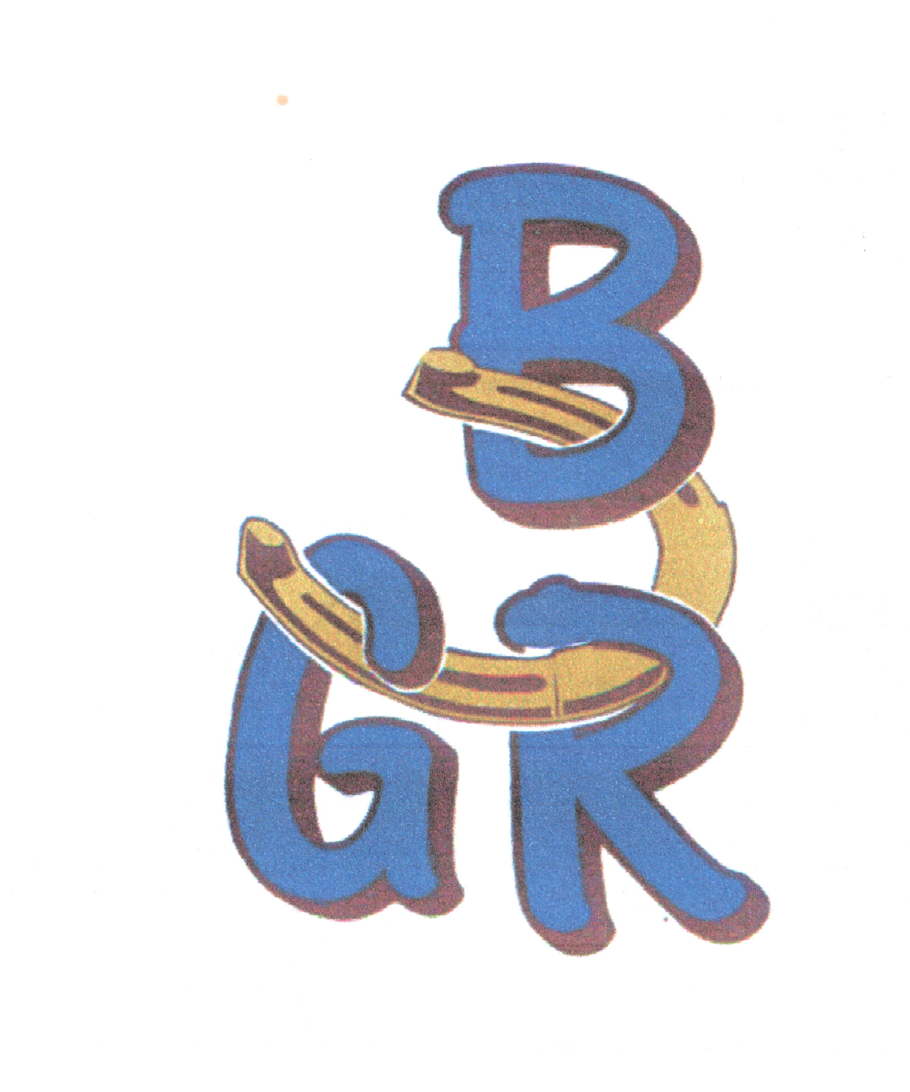 20150203 bgr